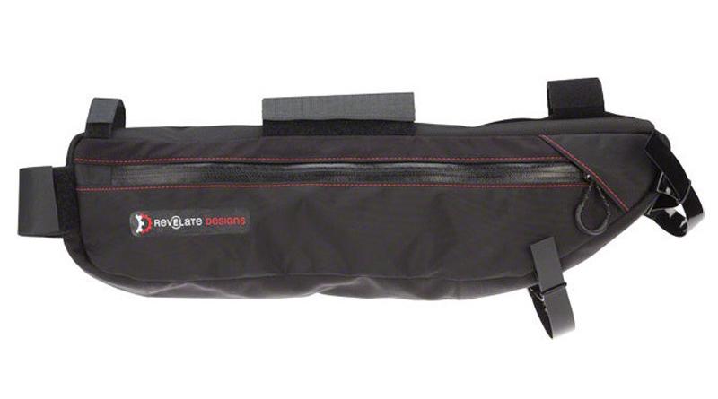 revelate designs electric bike battery bag