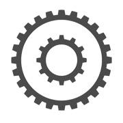 componentsIcon