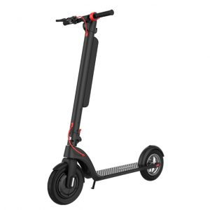 Cyber Scooter Electric Scooter