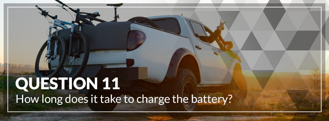 How long does it take to charge the battery_