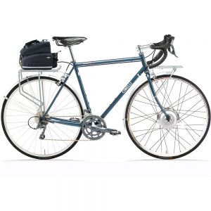E bike kit